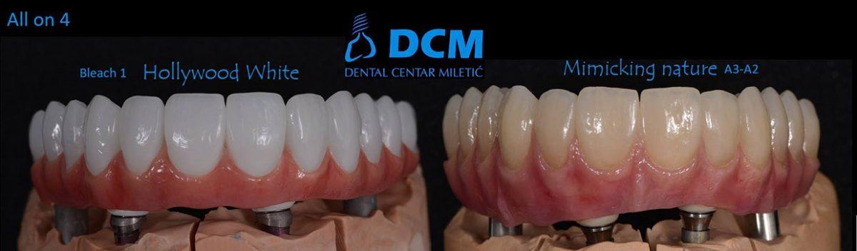 Dental Centar Miletic. 3jpg
